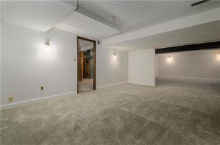 Photo 15: 4528 CLARET Street NW in Calgary: Charleswood Detached for sale : MLS®# C4280257
