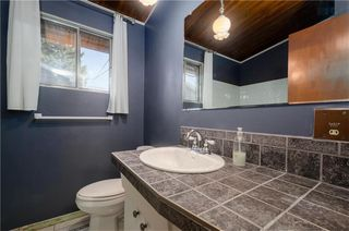 Photo 13: 4528 CLARET Street NW in Calgary: Charleswood Detached for sale : MLS®# C4280257