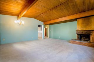 Photo 4: 4528 CLARET Street NW in Calgary: Charleswood Detached for sale : MLS®# C4280257