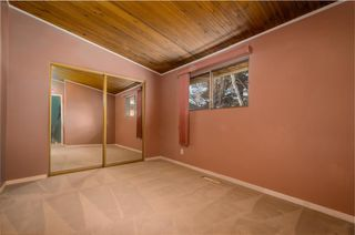 Photo 12: 4528 CLARET Street NW in Calgary: Charleswood Detached for sale : MLS®# C4280257