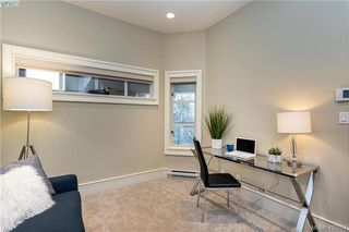 Photo 18: 306 55 Songhees Road in VICTORIA: VW Songhees Condo Apartment for sale (Victoria West)  : MLS®# 420287