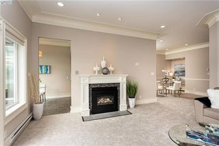 Photo 10: 306 55 Songhees Road in VICTORIA: VW Songhees Condo Apartment for sale (Victoria West)  : MLS®# 420287