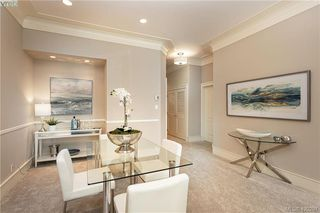 Photo 12: 306 55 Songhees Road in VICTORIA: VW Songhees Condo Apartment for sale (Victoria West)  : MLS®# 420287