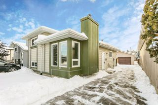 Photo 2: 17915 98A Avenue in Edmonton: Zone 20 House for sale : MLS®# E4185147