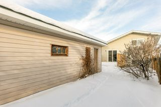 Photo 26: 17915 98A Avenue in Edmonton: Zone 20 House for sale : MLS®# E4185147