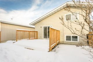 Photo 25: 17915 98A Avenue in Edmonton: Zone 20 House for sale : MLS®# E4185147