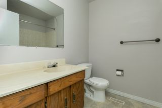 Photo 14: 17915 98A Avenue in Edmonton: Zone 20 House for sale : MLS®# E4185147