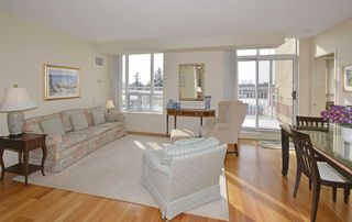 Photo 2: 455 Rosewell Ave Unit #610 in Toronto: Lawrence Park South Condo for sale (Toronto C04)  : MLS®# C4678281