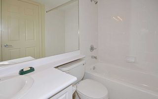 Photo 16: 455 Rosewell Ave Unit #610 in Toronto: Lawrence Park South Condo for sale (Toronto C04)  : MLS®# C4678281
