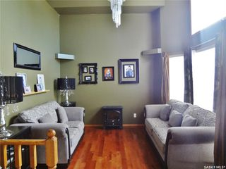 Photo 5: 238 1st Avenue North in Warman: Residential for sale : MLS®# SK799528