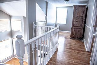 Photo 14: 112 VILLAGE Downs: Sherwood Park House for sale : MLS®# E4188449