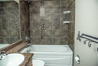 Photo 26: 112 VILLAGE Downs: Sherwood Park House for sale : MLS®# E4188449