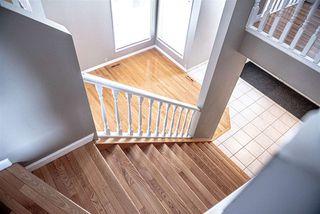 Photo 15: 112 VILLAGE Downs: Sherwood Park House for sale : MLS®# E4188449