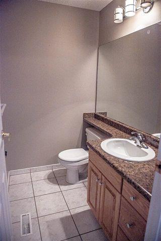 Photo 12: 112 VILLAGE Downs: Sherwood Park House for sale : MLS®# E4188449