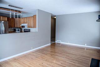 Photo 8: 112 VILLAGE Downs: Sherwood Park House for sale : MLS®# E4188449