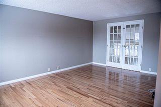 Photo 19: 112 VILLAGE Downs: Sherwood Park House for sale : MLS®# E4188449