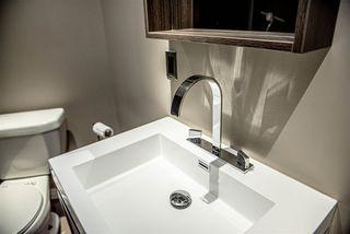 Photo 36: 112 VILLAGE Downs: Sherwood Park House for sale : MLS®# E4188449