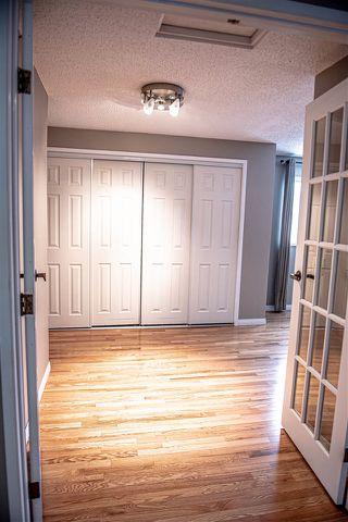 Photo 17: 112 VILLAGE Downs: Sherwood Park House for sale : MLS®# E4188449