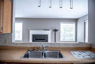 Photo 10: 112 VILLAGE Downs: Sherwood Park House for sale : MLS®# E4188449