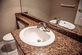 Photo 13: 112 VILLAGE Downs: Sherwood Park House for sale : MLS®# E4188449