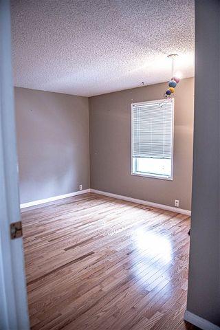 Photo 23: 112 VILLAGE Downs: Sherwood Park House for sale : MLS®# E4188449