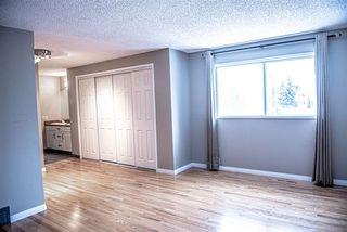 Photo 18: 112 VILLAGE Downs: Sherwood Park House for sale : MLS®# E4188449
