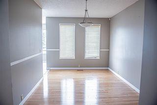Photo 6: 112 VILLAGE Downs: Sherwood Park House for sale : MLS®# E4188449
