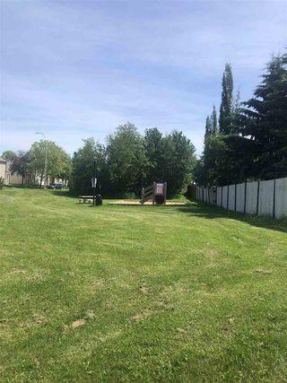 Photo 41: 112 VILLAGE Downs: Sherwood Park House for sale : MLS®# E4188449