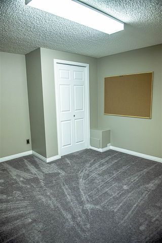 Photo 32: 112 VILLAGE Downs: Sherwood Park House for sale : MLS®# E4188449
