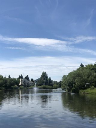 Photo 42: 112 VILLAGE Downs: Sherwood Park House for sale : MLS®# E4188449
