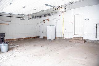 Photo 38: 112 VILLAGE Downs: Sherwood Park House for sale : MLS®# E4188449