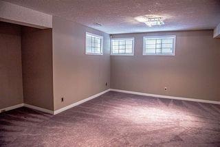 Photo 30: 112 VILLAGE Downs: Sherwood Park House for sale : MLS®# E4188449