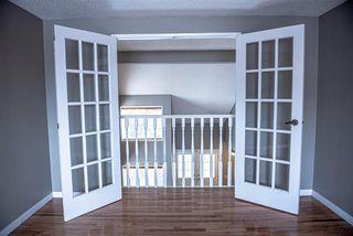 Photo 20: 112 VILLAGE Downs: Sherwood Park House for sale : MLS®# E4188449