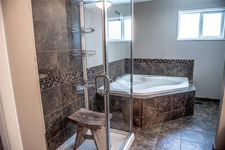 Photo 21: 112 VILLAGE Downs: Sherwood Park House for sale : MLS®# E4188449