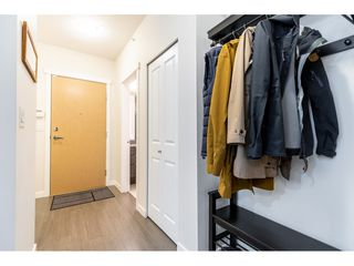 "Photo 12: 101 9168 SLOPES Mews in Burnaby: Simon Fraser Univer. Condo for sale in ""VERITAS BY POLYGON"" (Burnaby North)  : MLS®# R2443492"