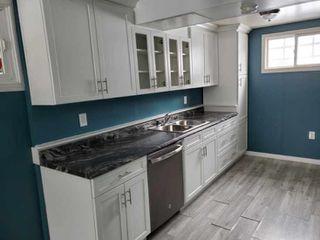 Photo 16: 11849 54 Street in Edmonton: Zone 06 House for sale : MLS®# E4195045
