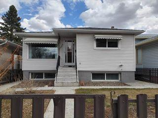 Photo 2: 11849 54 Street in Edmonton: Zone 06 House for sale : MLS®# E4195045