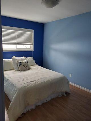 Photo 13: 11849 54 Street in Edmonton: Zone 06 House for sale : MLS®# E4195045