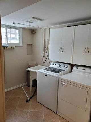 Photo 24: 11849 54 Street in Edmonton: Zone 06 House for sale : MLS®# E4195045