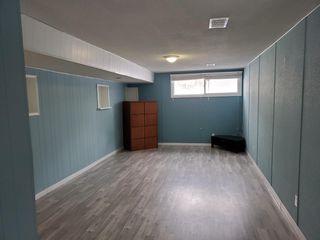 Photo 18: 11849 54 Street in Edmonton: Zone 06 House for sale : MLS®# E4195045