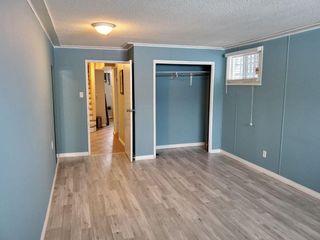 Photo 20: 11849 54 Street in Edmonton: Zone 06 House for sale : MLS®# E4195045