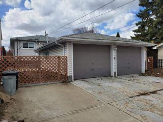Photo 5: 11849 54 Street in Edmonton: Zone 06 House for sale : MLS®# E4195045
