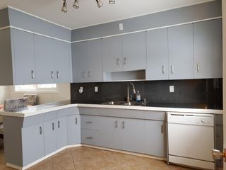 Photo 6: 11849 54 Street in Edmonton: Zone 06 House for sale : MLS®# E4195045