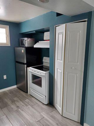 Photo 17: 11849 54 Street in Edmonton: Zone 06 House for sale : MLS®# E4195045