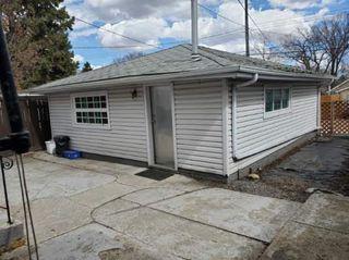 Photo 4: 11849 54 Street in Edmonton: Zone 06 House for sale : MLS®# E4195045
