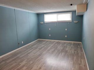 Photo 19: 11849 54 Street in Edmonton: Zone 06 House for sale : MLS®# E4195045