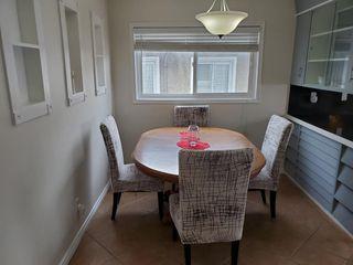 Photo 8: 11849 54 Street in Edmonton: Zone 06 House for sale : MLS®# E4195045