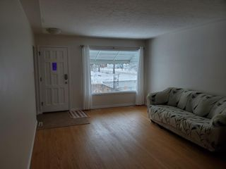 Photo 10: 11849 54 Street in Edmonton: Zone 06 House for sale : MLS®# E4195045