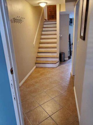 Photo 21: 11849 54 Street in Edmonton: Zone 06 House for sale : MLS®# E4195045