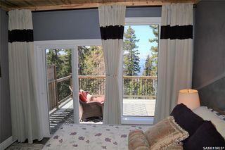 Photo 34: Lot 31 Lakeview Drive in Deschambault Lake: Residential for sale : MLS®# SK806505